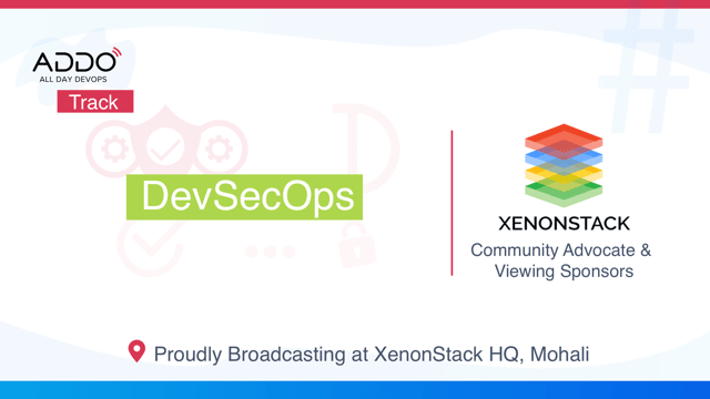 devsecops all day event