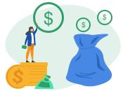 Big Data Cost