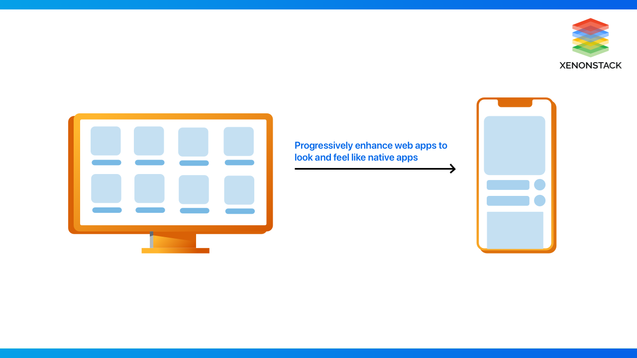 xenonstack-progressively-web-app-development