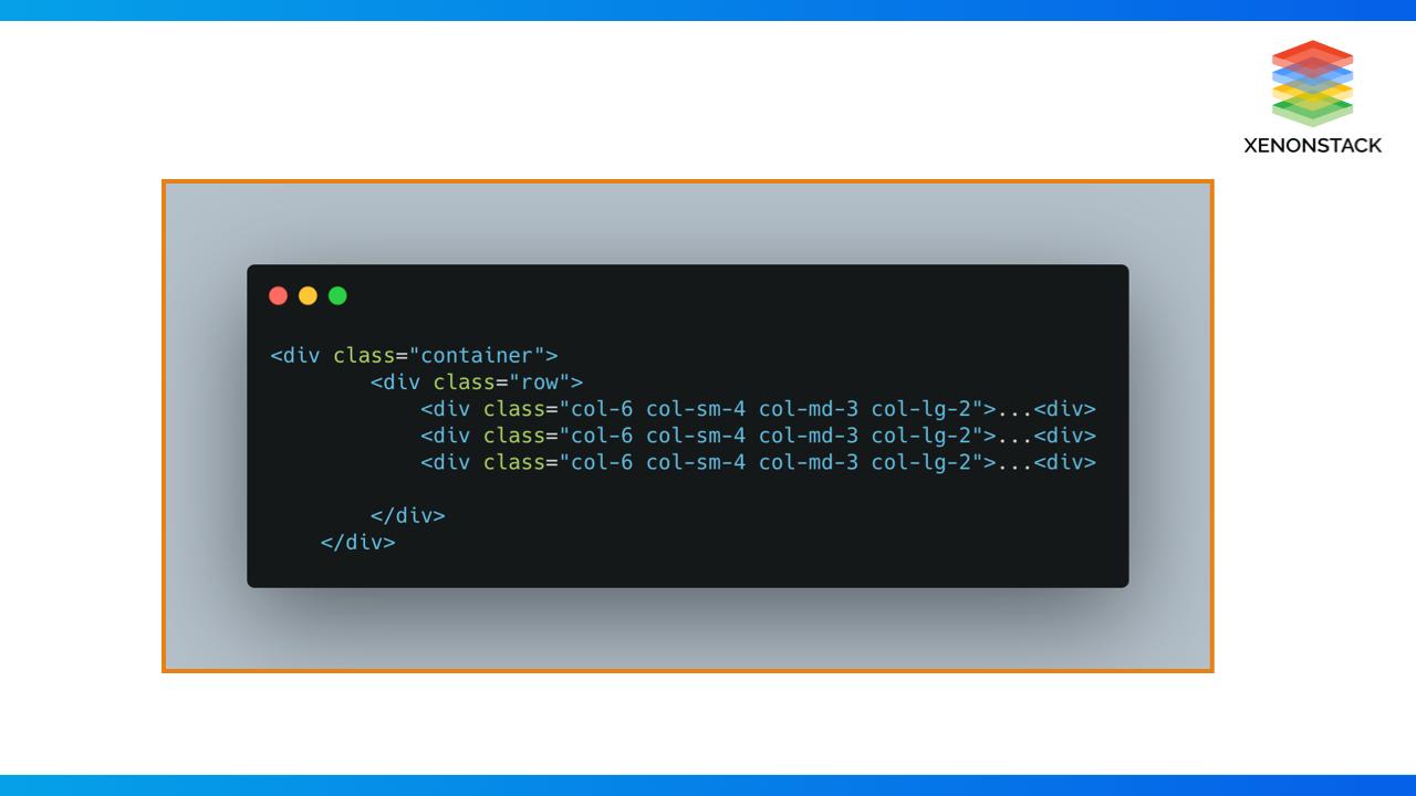xenonstack-responsive-web-design-code-1