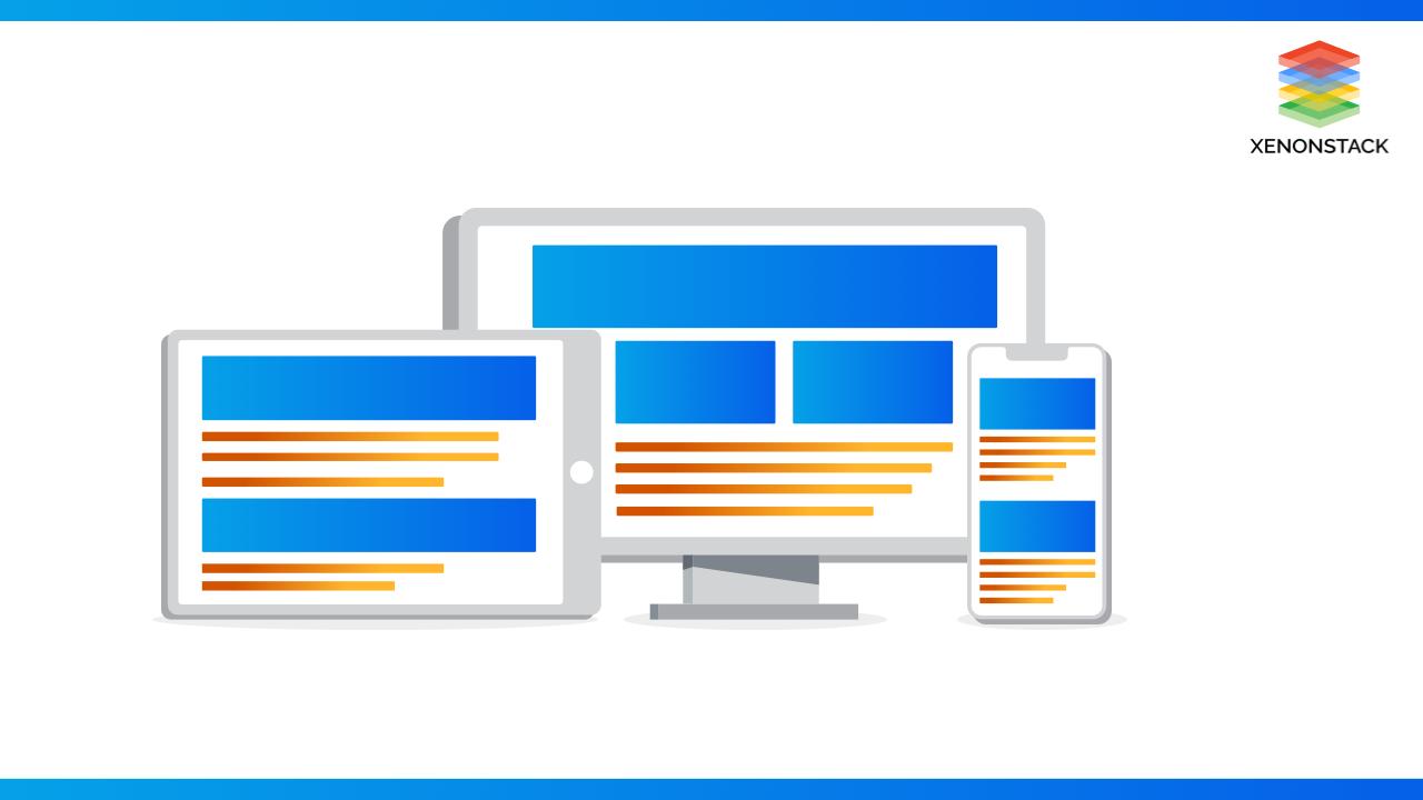 xenonstack-responsive-web-design