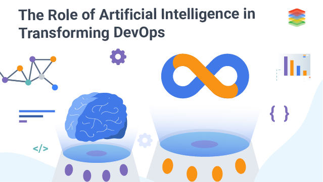 The Role of Artificial Intelligence in Transforming DevOps