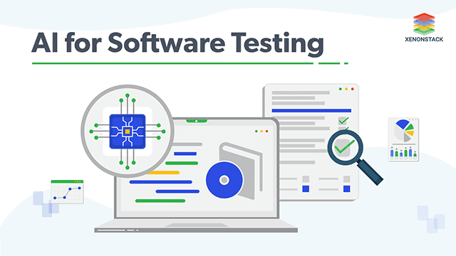 Benefits and Need of Artificial Intelligence in Software Testing
