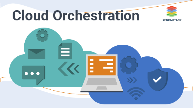 What is Cloud Orchestration? - A Beginner's Guide