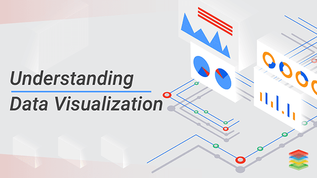 What is Data Visualization? Best Tools and Modules