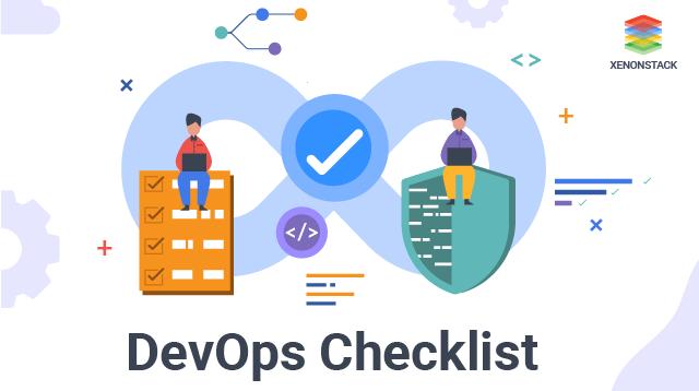 An Eleven Point DevOps Checklist for your Organization