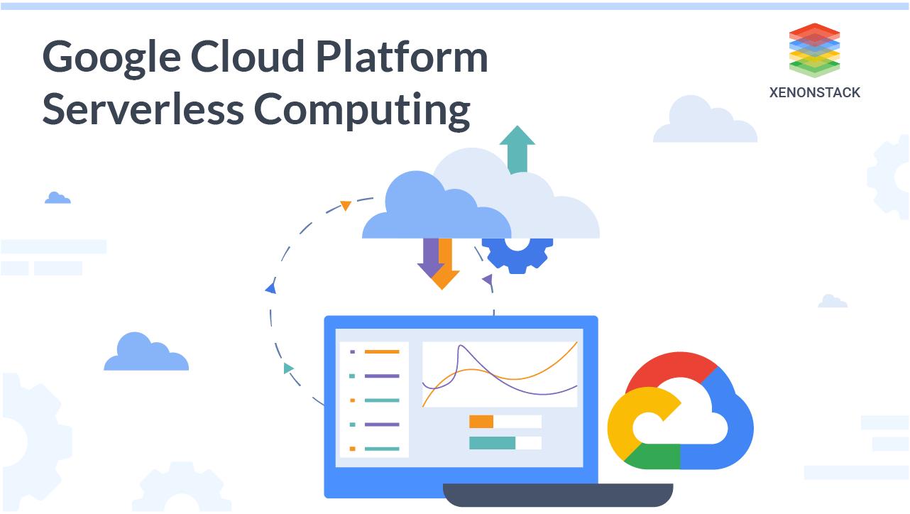 A Complete Guide to Google Cloud Platform Serverless Computing