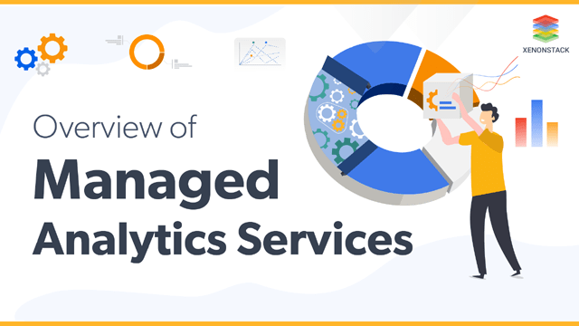Managed Data Analytics Services and Solutions Company