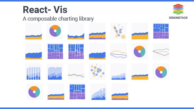 Data Visualization JavaScript Libraries