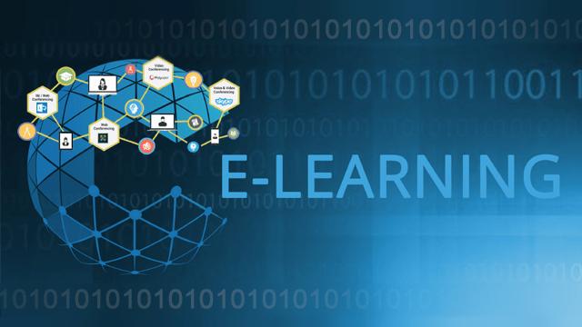 E-Learning Analytics Platform for Enhanced User Experience