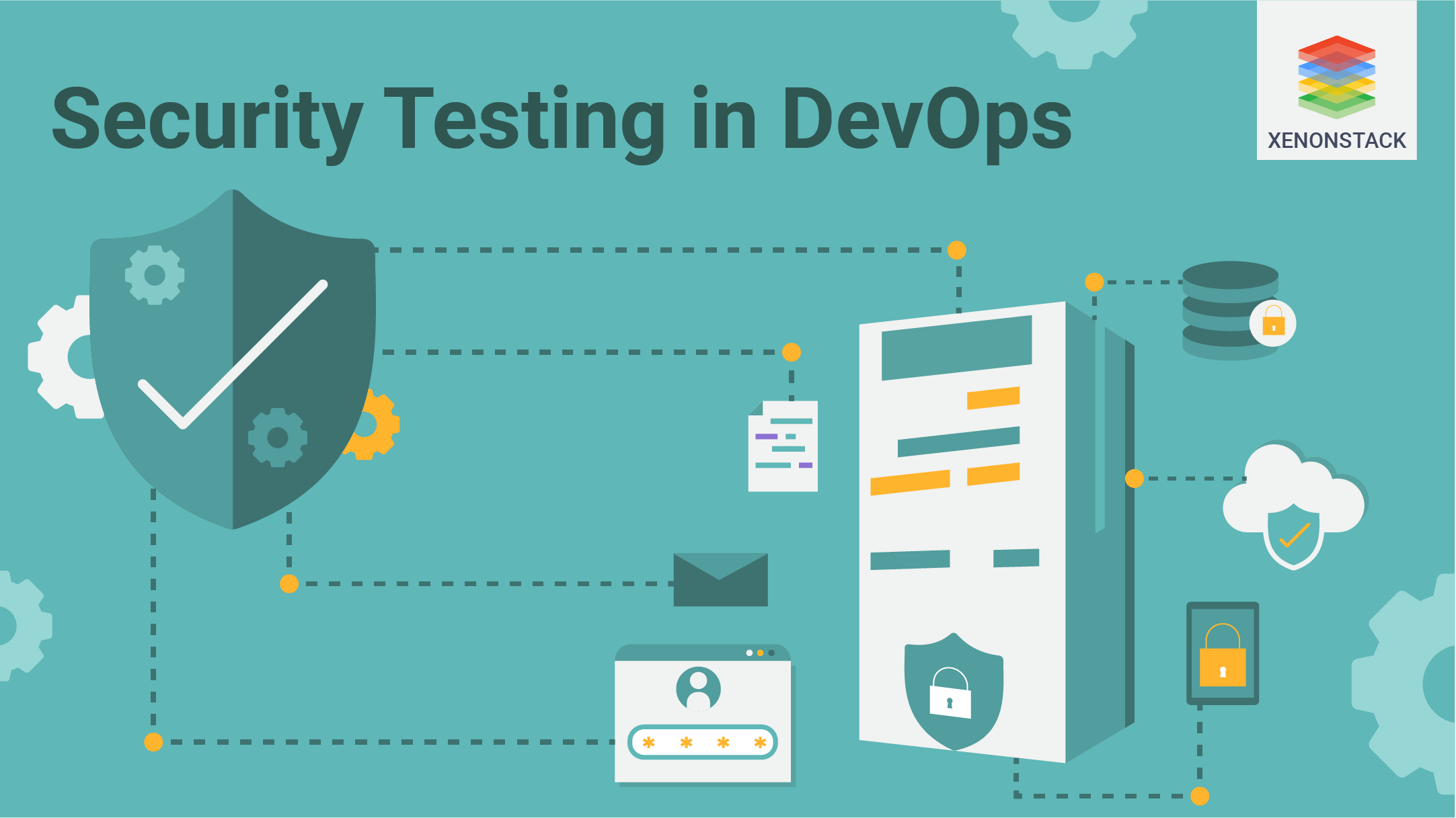 A Complete Guide to Security Testing in DevOps