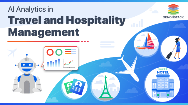 Automating AI in Travel and Hospitality Management