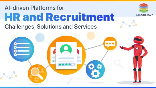AI Platform for HR and Recruitment Management