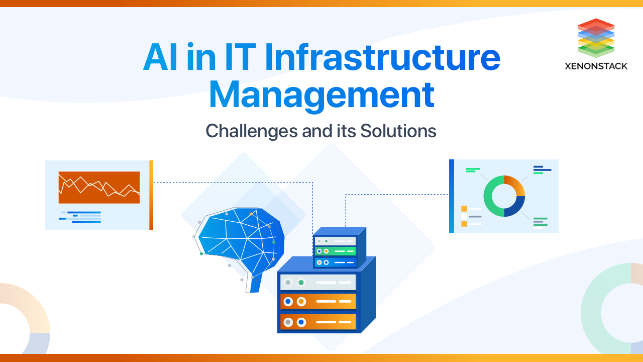 Artificial Intelligence in IT Infrastructure Management