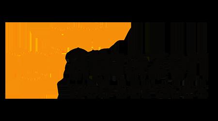 XenonStack Amazon Web Services Image