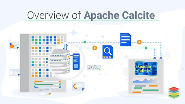 Apache Calcite