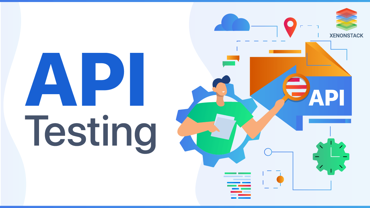Overview of API Testing Tools and Best Practises