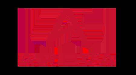 XenonStack Areva Image