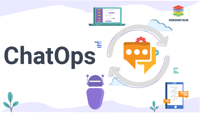 A Complete Guide to ChatOps