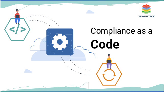 How is Compliance as a Code beneficial for your Business?