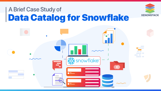 Data Catalog for Snowflake Benefits and Its Functions