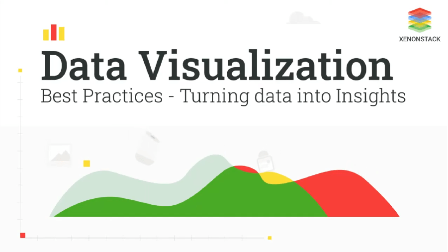 XenonStack Data Visualization Image