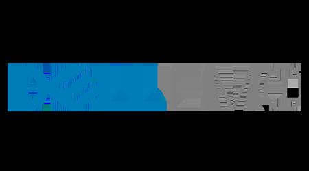 XenonStack DELL EMC Image