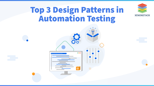 Overview of Design Patterns in Automation Testing