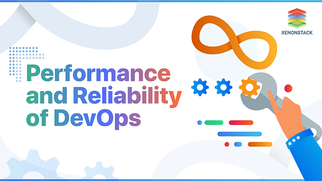 DevOps Performace and Reliability