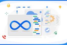 Cloud Orchestration vs Automation