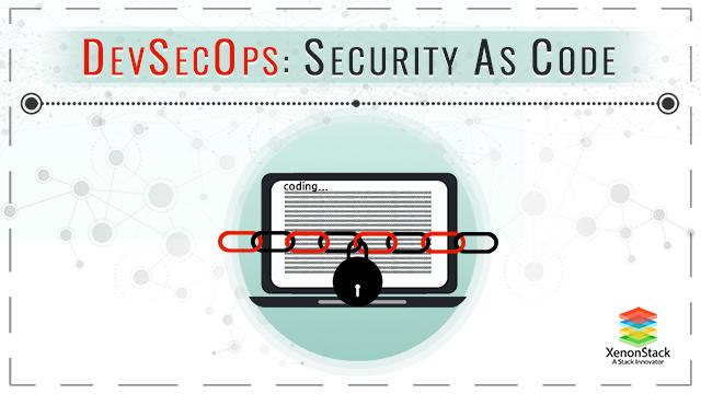 DevSecOps Security Code