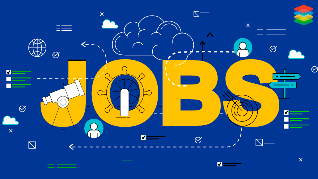 Job Openings for Product Engineering and Solutions at XenonStack