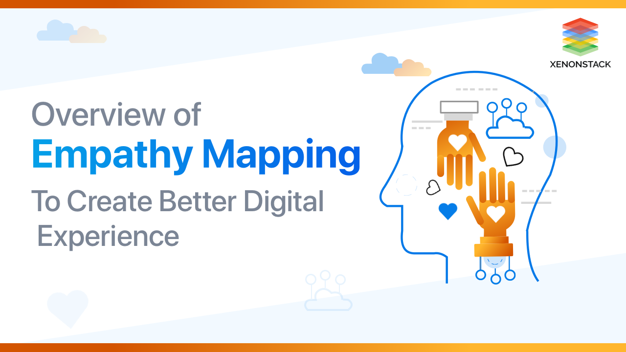 Understanding Empathy Mapping Strategy and Benefits