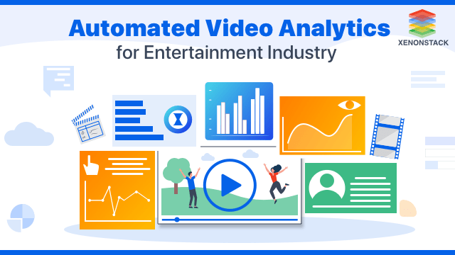 Automating Intelligent based Video Analytics Platform