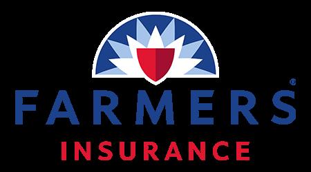 XenonStack Farmers Insurance Image
