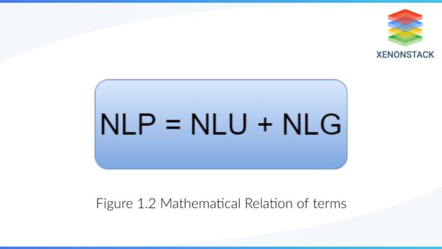 Future of Natural Language Processing