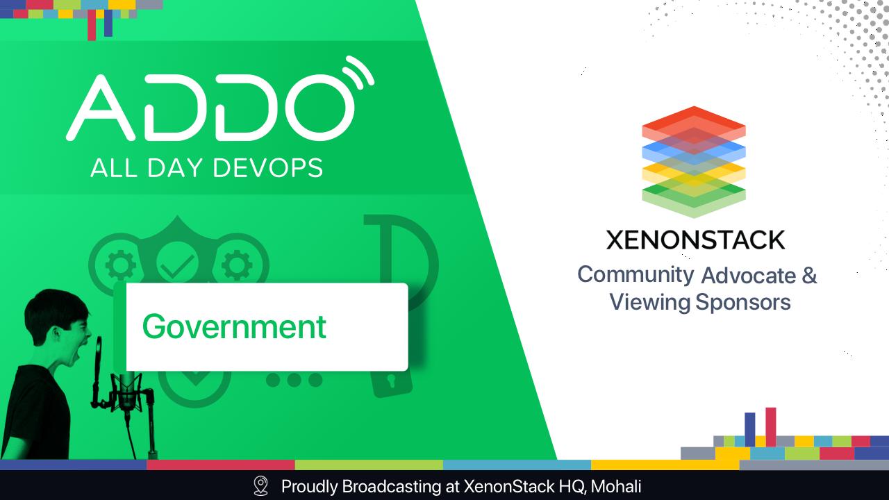 xenonstack-government-addo