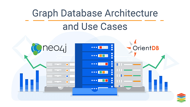 Graph Database Architecture and Use Cases