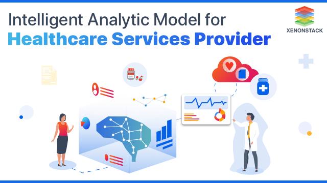 Building Intelligent Healthcare Analytics Platform