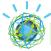 IBM watson consulting