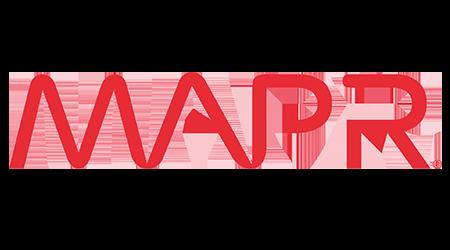 XenonStack MAPR Image