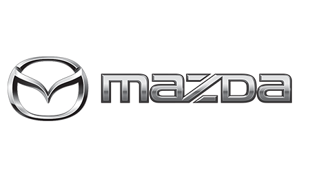 XenonStack Mazda Image