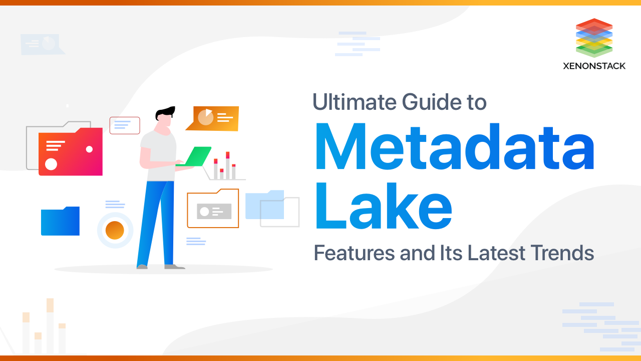 Compherending Metadata Lake Features and Its Use Cases
