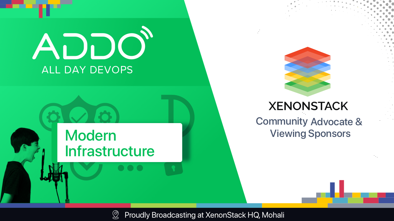 xenonstack-modern-infrastructure-addo-2021
