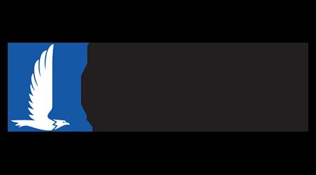 XenonStack Nationwide Image