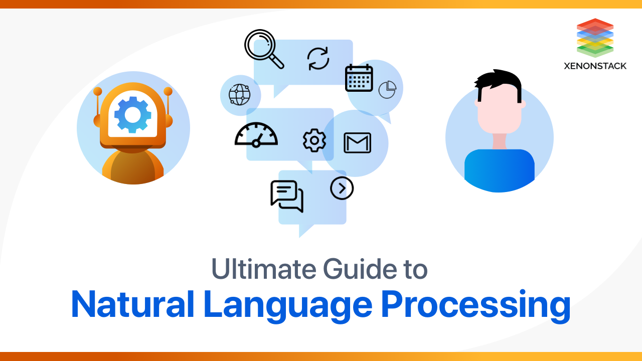 Natural Language Processing Applications and Techniques