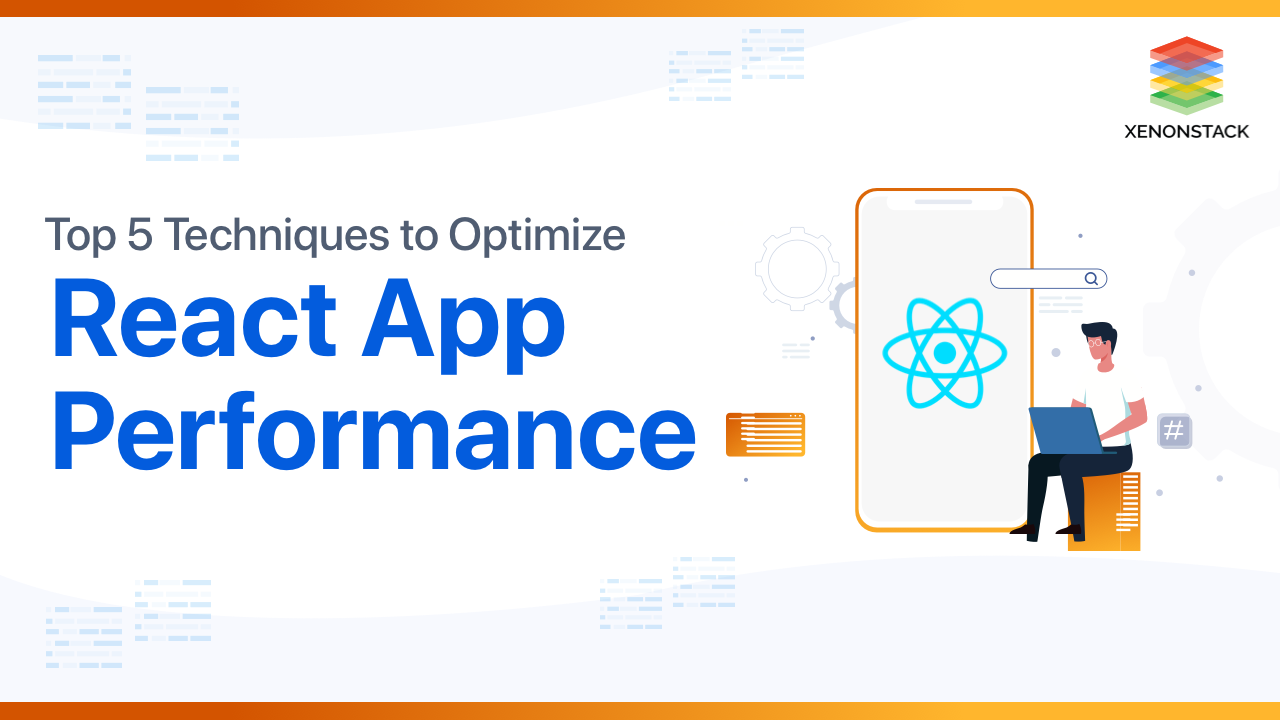 Guide for Optimizing React Application Performance