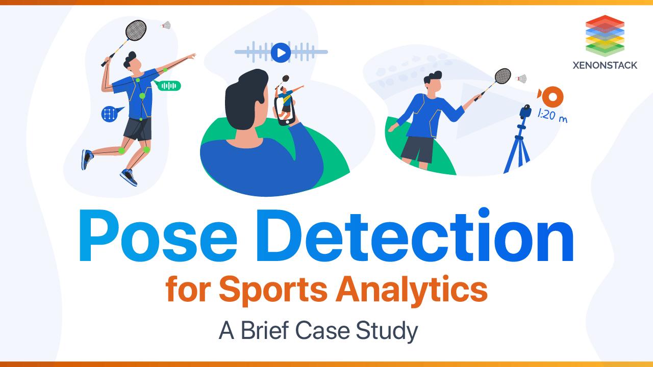 Human Pose Estimation for Sport Analytics