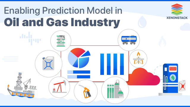 AI and ML Model in Predicting the Oil and Natural gas