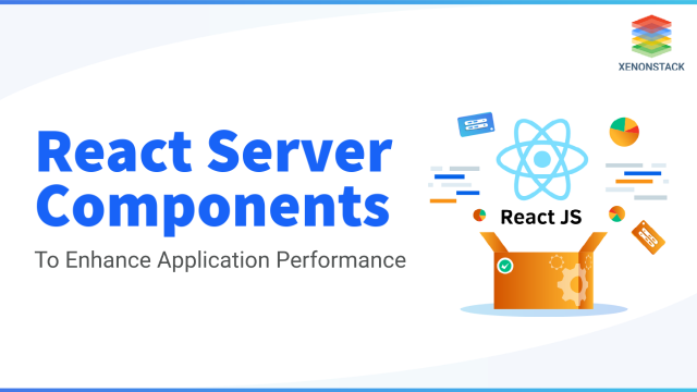 React Server Components Working and Benefits